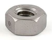 CENTER LOCK NUTS